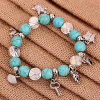 act bar - Bead Bracelets Folk Customs Act The Role Ofing Is Tasted Tibetan Act The Role Ofing Bracelet Exquisite Natural Grain Turquoise Bracelets
