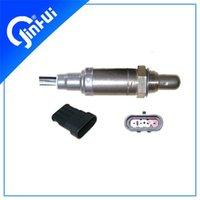 Wholesale 12 months quality guarantee Oxgen sensor Lambda sensor for ALFA ROMEO FIAT LANCIA wire mm OE No