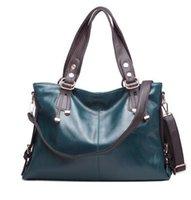 big camel - 2016 weidipolo new handbag in autumn and winter Ladies Satchel Handbag Shoulder Bag Lady big bag