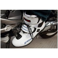 Wholesale PRO BIKER motorcycle boots male knight boots shoes road racing shoes motorcycle riding boots slip shoes size