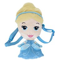 backpack collections - girls princess plush backpacks super beautiful cute bags for kids girls limited collection girls backpack colors
