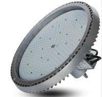Wholesale Seoul LED W LED High Bay Light V lumens