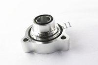 Wholesale bigboss hot sale Blow Off valve Adaptor For BMW Mini Cooper S Turbo