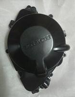 Wholesale Motorcycle for Honda CBR954 CBR929 engine side cover trigger cover motor cover