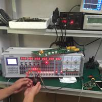 auto sensors plus - 2016 MST MST9000 MST Automobile Sensor Signal Simulation Tool MST Auto ECU Repair Tools MST plus DHL Free
