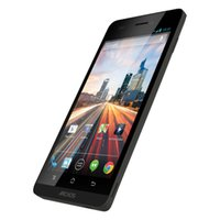 archos screen protector - Tempered Glass Screen Protector For ARCHOS L ement B B C D Helium Helium PLUS