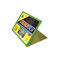 Wholesale bag Anti Rat Mouse Catcher Trap For Pest Control no sale