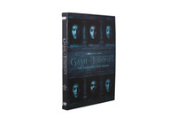 Wholesale Game of Thrones Season S6 Sixth Season Six Disc Set US Version Boxset Brand New