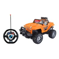 battery powered jeep - Battery Power gravity rc car Remote Control SUV Radio Controlled Vehicles Jeep Kids Toys for sale