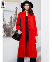 Where to Buy Ladies Pure Wool Coats Online? Where Can I Buy Ladies ...