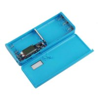 battery charger deals - Super Deal V A USB Power Bank Battery Box Charger For iphone6 Note4 XT
