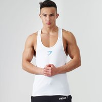 beer tank tops - Men s Tank Tops Body Shapers Comfortable Belly Shaper For TV Slimming Shirt Boy Body Shapewear Elimination Sexy Girdles Of Male Beer Belly