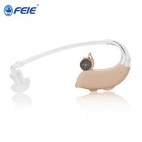 affordable hearing aids - Affordable cheap digital Hearing Aid for Moderate Hearing Loss MY