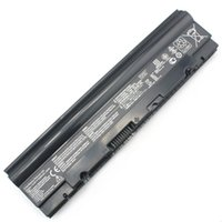 asus notebook batteries - CELL mAh V notebook battery Laptop Battery for ASUS Eee PC PC B PC C Series A31 bateria portatil mu06
