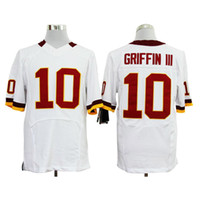american redskins - Redskins Football Jerseys Washington American Jerseys Cousins Jackson White Red Youth Football Jerseys for Men