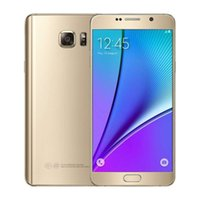 call back - 1 Note5 unlocked phone MTK6572 dual core Android Dual Camera G phone call inch can show fake G LTE GPS WIFI