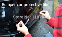 Cheap High Quality car film des Best China car wrapping film S
