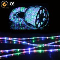 Wholesale Outdoor waterproof LED String Light Adjustable Mode Christmas Light Christmas Tree Decoration twinkle Light For Christmas Halloween Party