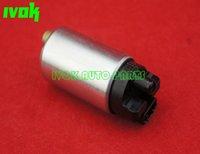 Wholesale DENSO Genuine Gasoline Pump Fuel Pump for Toyota RAV4 P101 P101