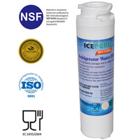 Wholesale IcePure RFC1500A Water Filter Replacement Cartridge for GE MSWF