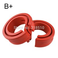 Wholesale Car Auto B Type Shock Absorber Spring Bumper Power Cushion Buffer Special order lt no track