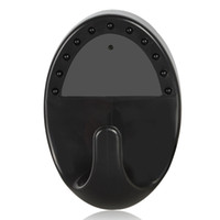 Wholesale HD x Resolution IR Night Vision Clothes Hook Hidden Camera DVR Video Recorder Supports remote control