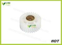 printer ricoh - 5Pcs Compatible T For Ricoh Aficio Developer Magnetic Roller Drive Gear Printer Parts