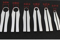 Wholesale Leica M2 M3 M4 M5 Camera x Flash Socket Ring Removal Clamp Spanners Tools
