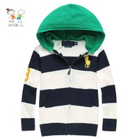 Wholesale 2016 winter boy zippers cardigan clothes fashion style hot sell high quality boy sweaters size S XXL