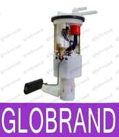 automobile reliability - Electronic fuel pump for automobile and motorcycle High reliability low cost and high reliability deal directly GLO403
