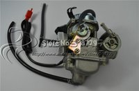 Wholesale CC CC carburetor for GY6 STROKE MM for SCOOTER MOPED ATV Go Kart