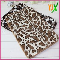 beautiful bath mats - The beautiful keep fit and health care polyester bath mat hot sale anti slip and soft faux fur rug