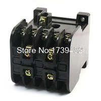 Wholesale AC V Coil Voltage A Screw Terminals Input Output Contactor