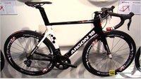 argon color - DIY ARGON full carbon fiber black white color road complete cycling black grey complete bike bicycle XS S M L wheel saddle group