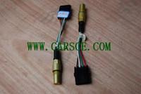 Wholesale Genuine Cam Crank Position Sensor For Cummins N14