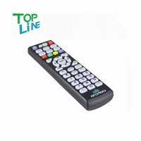 Wholesale ANEWKODI remote control for MIDNIGHT SLAV MX2 MX IMX6 XBMC Android TV Box high quality replacement MX Box remote controller MX