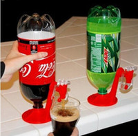 Wholesale 2016 New Party Fizz Saver Soda Dispenser Drinking Dispense Gadget Use w Liter Bottle ruytry