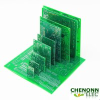 Wholesale Quick turn PCB Prototype PCB manufacturing Printed circuit board China PCB manufacturing Supplier high quality and low price