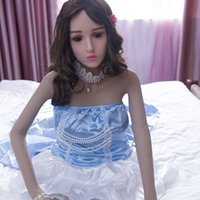 black sex dolls - 140cm Life Size Black Sex Doll Full Size Silicone Mini Sex Dolls Big Ass Solid Small Breast Real Love Doll Sex Toys