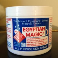 Wholesale 110ML Egyptian Magic Cream Skin Care Cream Beauty Products for Whitening Concealer Popular Item In USA High Quality DHL