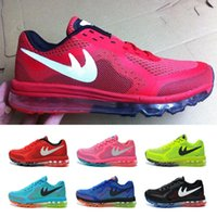 Wholesale Retro Air Max Sports Shoes for Boys and Girls Breathable Children Athletic Shoes with Toe Style Hot Sales