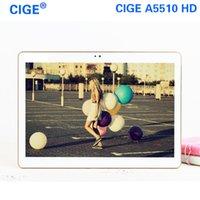 10.1inch octa base 3G WCDMA téléphone appeler Tablettes Android 5.1 4G RAM 32G Bluetooth ROM GPS Double Carte Sim ordinateur fente