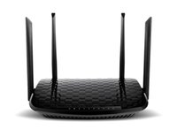 b link wireless router - 300Mbps antennas wireless router B LINK BL T9100 High power High penetration made in china