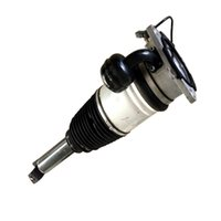 air spring assembly - BRAND NEW REAR RIGHT AIR SPRING STRUT ASSEMBLY FOR BENTLEY W5 D