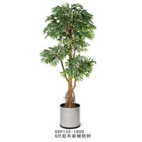 artificial olive trees - Olive Tree Artificial tree