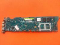Cheap ATX Motherboards Best Fujitsu SATA  Cheap Motherboards