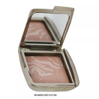 Wholesale Waterproof Hourglass Ambient Lighting Blush Palette Natural Brand New Blush Cosmetics