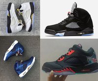 Wholesale Cheap Air Retro Mens Basketball Shoes China Kite OG Metallic Black Neymar Olympic Gold Coin White sz Retros s V sup Oreo for Sale