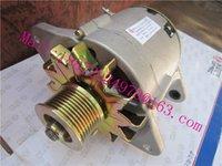 Wholesale Dongfeng truck Cummins4BT generator C4938600 n