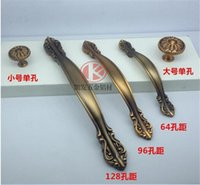 chinese furniture antique - Spike Cabinet Handle Handle Furniture Handle Box Antique Box Handle Back To Ancient Chinese Door Hardware